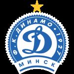 FK Dinamo Minsk II