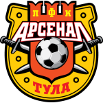FK Arsenal Tula