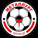 FK Metallurg Lipetsk