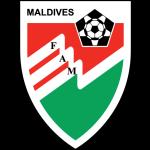 Maldives Under 16