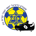 Maccabi Kiryat Gat Sports Club