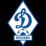 دينامو موسكو ٢