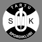 Tartu SK 10 Premium