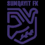 FK Sumqayıt