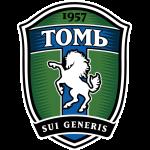 FK Tom Tomsk