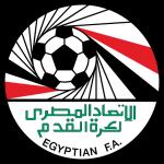 Mısır Under 23