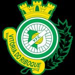 Vitória FC do Riboque