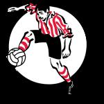 Sparta Rotterdam II