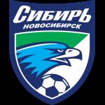 FK Sibir Novosibirsk II