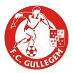 نادي غوليغيم لكرة القدم