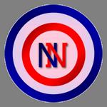Nico-Nicoyé