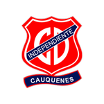Club Deportivo Independiente de Cauquenes