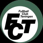 Fussball Club Teningen