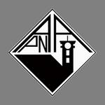 Associação Académica do Porto Novo