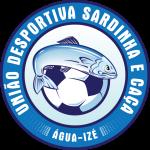UD Sardinha e Caça de Água-Izé