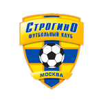 FK Strogino Moskva II
