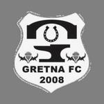 نادي غريتنا 2008 لكرة القدم