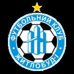 FK Zhytlobud-1 Kharkiv (Zhilstroy-1)