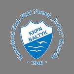 KKPN Bałtyk Koszalin