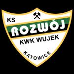 KS Rozwój Katowice II