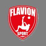 Flavion Sport