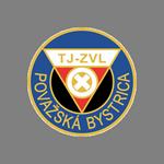 FK Považská Bystrica