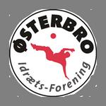 Østerbro IF