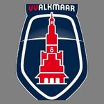 VV Alkmaar