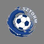 KS Sztorm Gdańsk