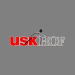 SG FC Bergheim / USK Hof