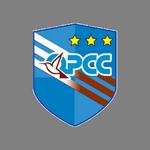 Queen's Park Cricket Club