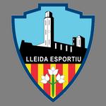 Club Lleida Esportiu