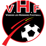 Vendée Les Herbiers Football II