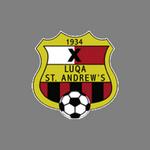 Luqa St. Andrew's FC