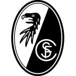 SC Freiburg Under 19