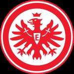 Eintracht Frankfurt Under 19