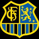 1. FC Saarbrücken Under 19