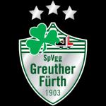 SpVgg Greuther Fürth Under 19