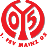 FSV Mainz 05 Under 19