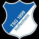 TSG 1899 Hoffenheim Under 19