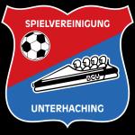 SpVgg Unterhaching Under 19