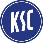 Karlsruher SC Under 19