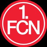 1. FC Nürnberg Under 19