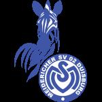 MSV Duisburg Under 19