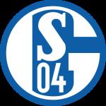 FC Schalke 04 Under 19