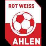 Rot Weiss Ahlen Under 19