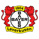 Bayer 04 Leverkusen Under 19