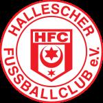 Hallescher FC Under 19
