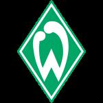 SV Werder Bremen Under 19