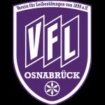 VfL Osnabrück Under 19